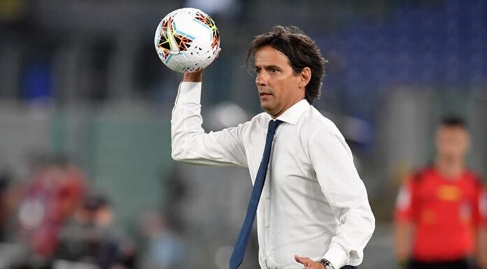 FORMAZIONI Lecce Lazio: ritorna Immobile dal 1′