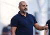 Allenatori Serie A 2020/2021