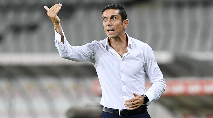 FORMAZIONI Bologna Torino    Juwara titolare    Longo si affida a Belotti-Zaza