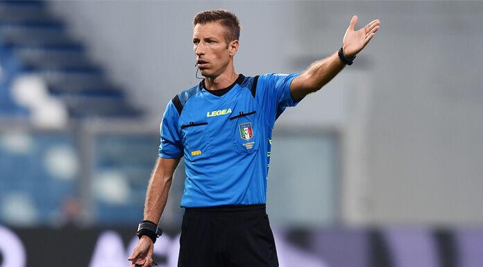 """Inter Torino, Conte: """"Siamo sulla buona strada, dovremo gest"""