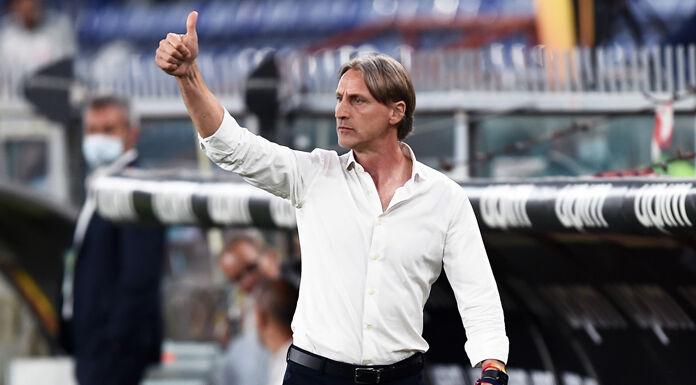 Torino – Genoa – Probabili formazioni – Pronostico – Dove ve