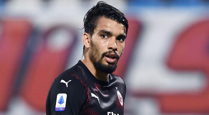 Milan, possibile scambio tra Paquetà Milenkovic con la Fiorentina
