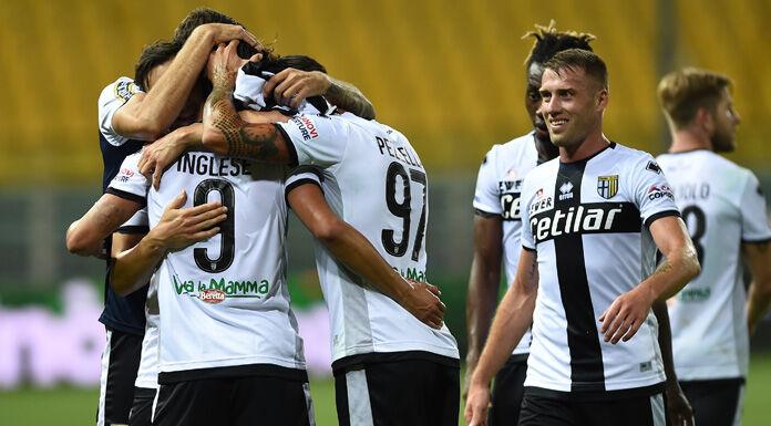 Parma, doppio colpo in entrata: ecco Valenti e Zeqiri