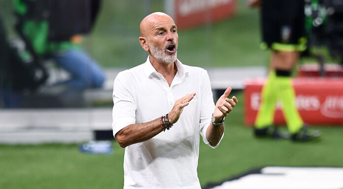 Pioli: «Milan in Europa? Bisogna fare tanti punti» – VIDEO
