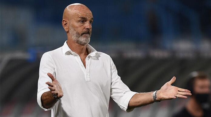 FORMAZIONI Lazio Milan: le scelte degli allenatori