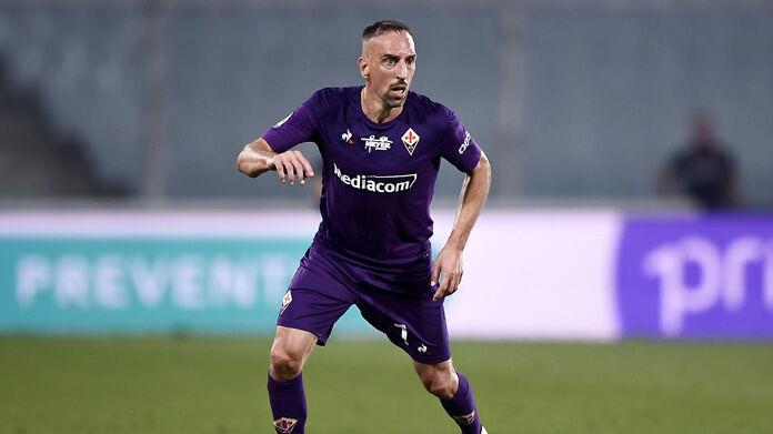 Fiorentina: Beppe Iachini confermato per la stagione 2020-21. Ora rinforzare la squadra