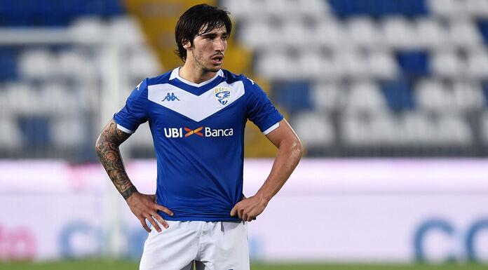 Calciomercato Inter: proseguono i contatti per Kumbulla e To