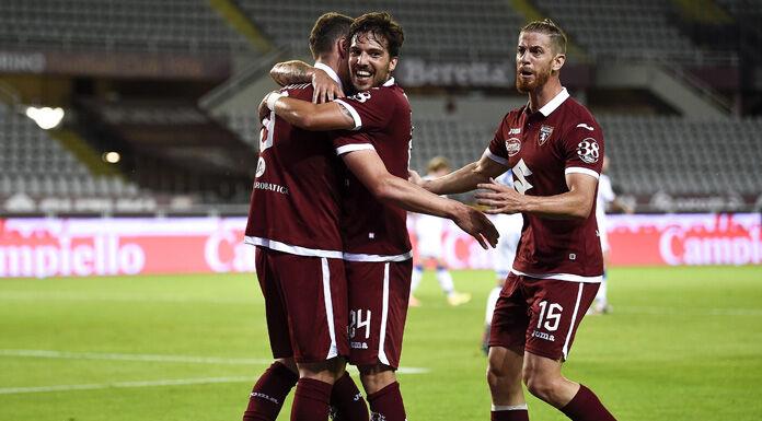 Convocati Inter Torino: due assenti per Longo