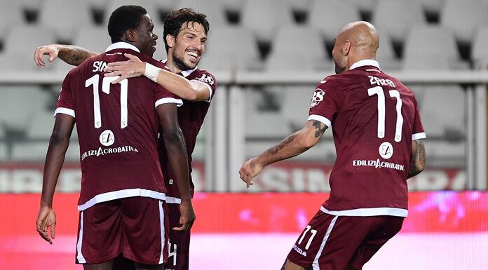 Torino, nessun positivo al Coronavirus: il comunicato del club