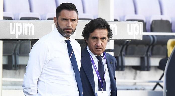 Torino, avanzata nuova offerta al Lione per Andersen: i dettagli