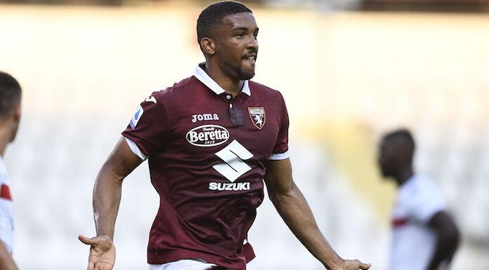 Rinvio Genoa Torino: la decisione definitiva slitta a domani