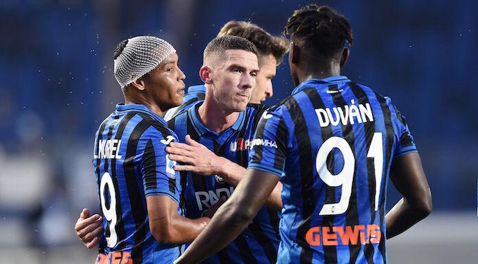 Atalanta, due novità nella lista UEFA per la Champions League