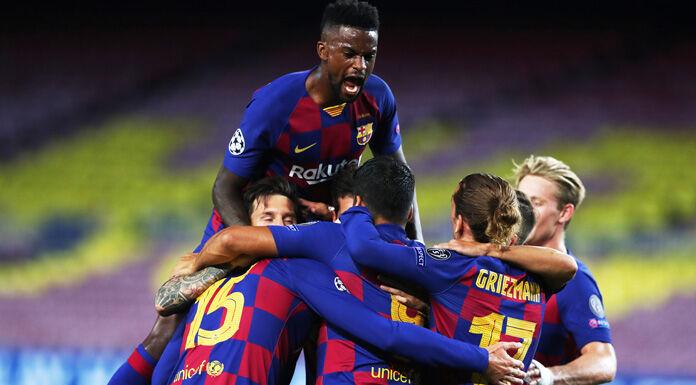 Classifica marcatori Liga 2020/2021: chi sarà il nuovo Pichichi?