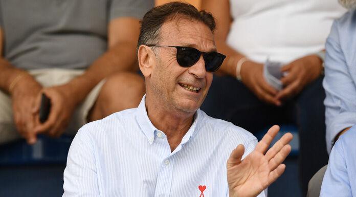 UFFICIALE – Brescia, accordo per l'affiliazione con il calcio femminile
