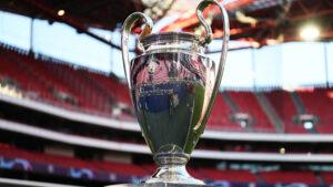Calendario Champions League 2020/2021: risultati, classifiche, sorteggi