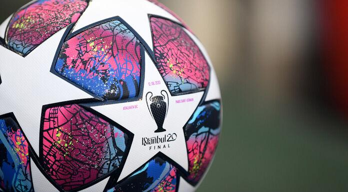 Ferencvaros, Isael: «Assenti Juve? Restano una grande squadra»