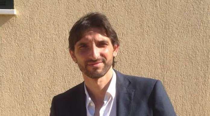 Parma, no di Baccin: il dirigente rimarrà all'Inter a fianco di Ausilio