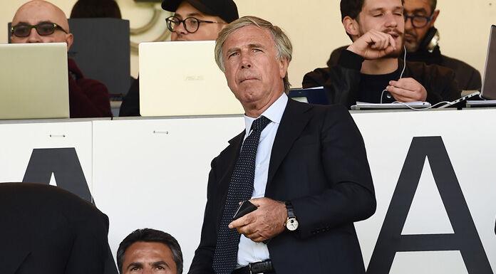 Quattordici positivi al Genoa, a rischio il match contro il Toro? Preziosi per ora non chiede il rinvio