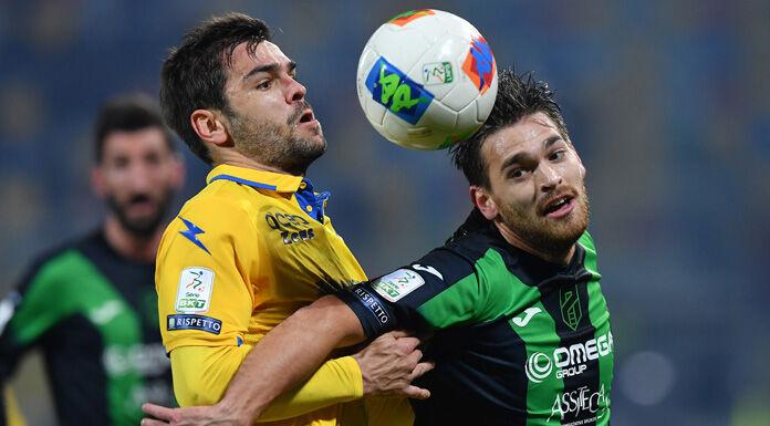 Serie B, Tremolada regala al Pordenone la semifinale di andata playoff