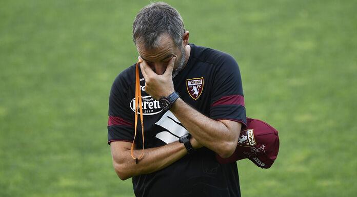 Torino Atalanta 2 4: doppietta di Belotti, ma Gomez trascina la Dea