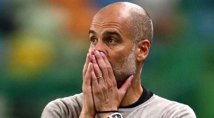 Manchester City, perché la squadra di Guardiola è così fragile in difesa