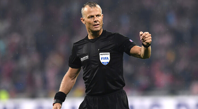 MOVIOLA Inter Borussia M'Gladbach: l'episodio chiave del match