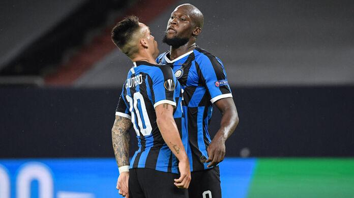 Calciomercato Inter, il Barcellona molla Lautaro? C'è un'alternativa