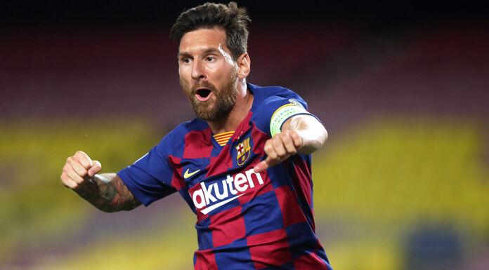 Messi a Milano, l'Inter sogna ma serve che scocchi la scintilla