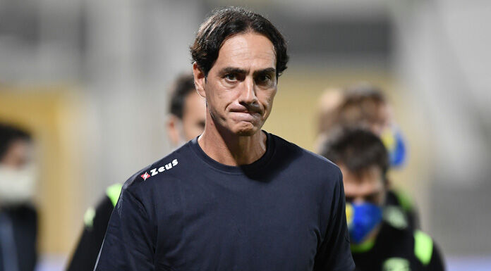 Juventus, con Frabotta vince anche... la Juve B