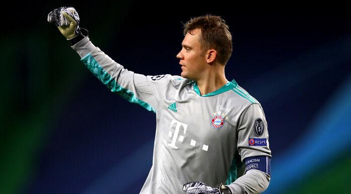 Bayern Monaco Siviglia 1 1 LIVE: si va ai supplementari INTERVALLO