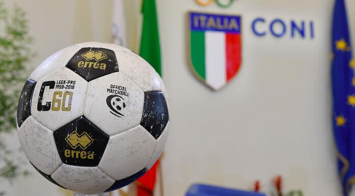 Calciomercato serie C LIVE: Modena, si pensa a Sicurella