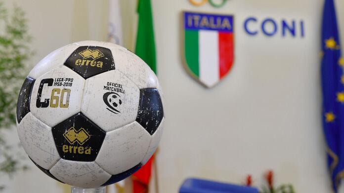 Serie C: altro club non si iscrive
