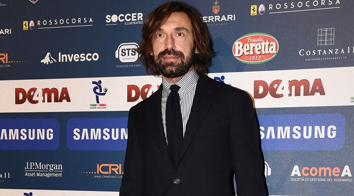 Allenatori Serie A 2020/2021: conferme e novità in panchina