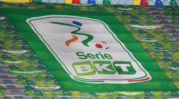 Juve Stabia, nuovo colpo di mercato: arriva il centrocampista Vallocchia