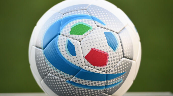 Serie C LIVE: tutte le news sui gironi A, B e C