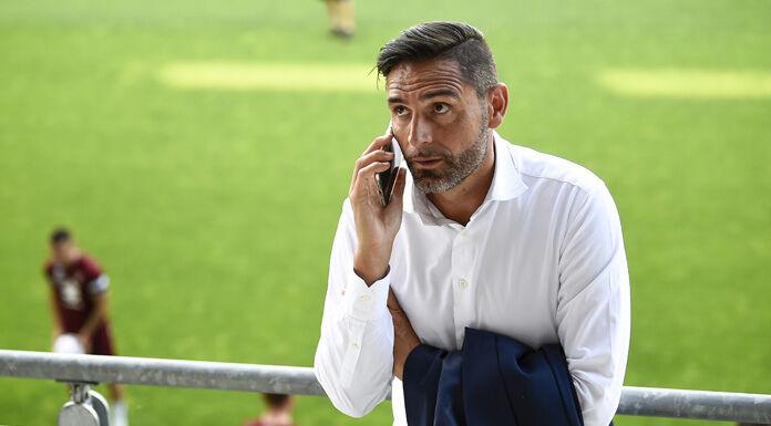 Calciomercato Torino: tris acquisti dalla SPAL. I nomi