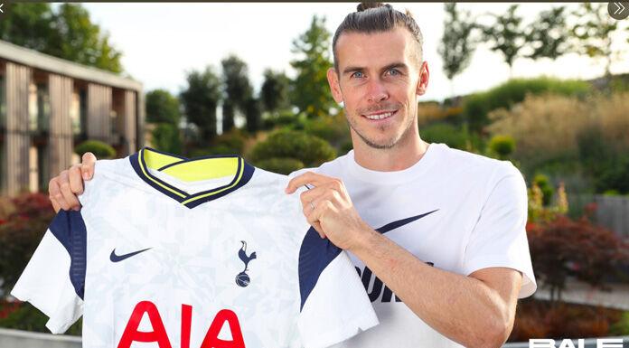 Tottenham, Mourinho su Bale: «È un calciatore diverso dal passato»