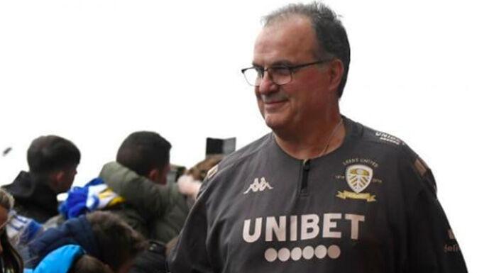 Manchester United, il Leeds vuole James ma prima deve arrivare Sancho