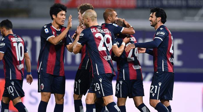 Prossimo turno Serie A 2020/2021