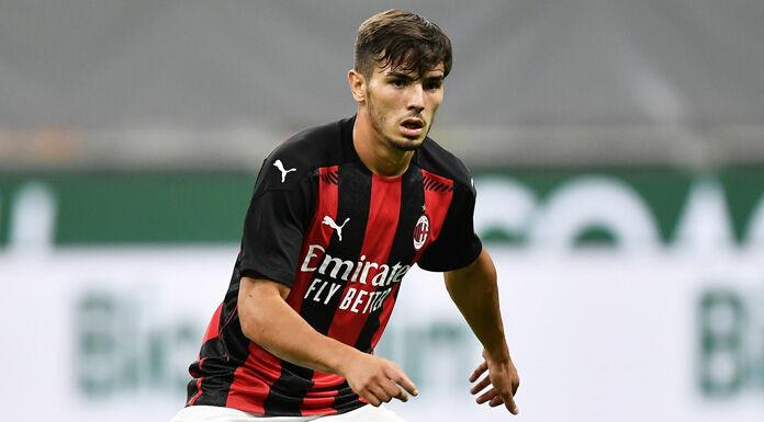 Gazzettarossonera It Tutte Le Ultime Notizie Sul Milan Calciomercato News Milan News Tutte Le News In Tempo Reale Sul Milan