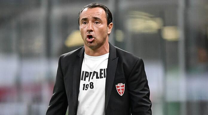 Monza, Brocchi: «Dobbiamo dimostrare di meritarci la Serie A»