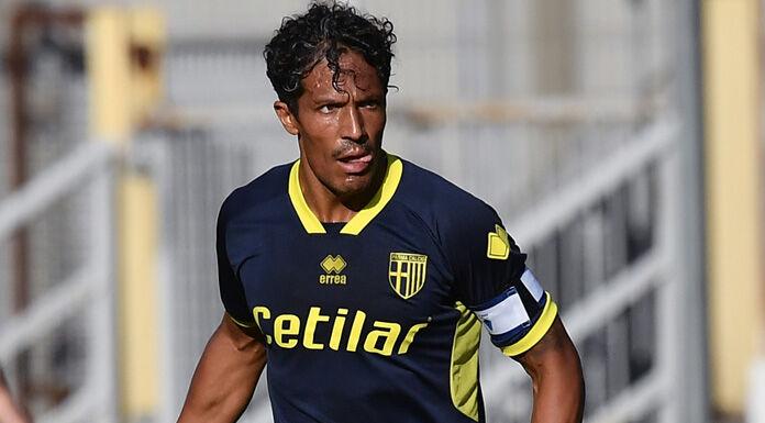 Infortunio Bruno Alves, ancora problemi per il Parma: il comunicato