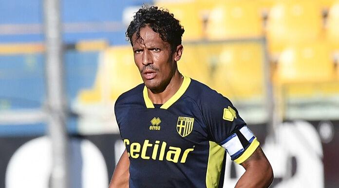 Serie A, ultime dai campi LIVE: Bruno Alves al rientro