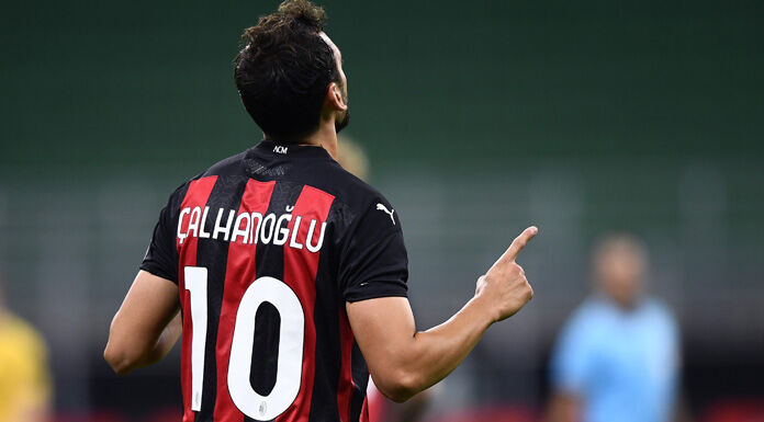 Milan, prova di forza: sbanca l'Olimpico con Kessie e Rebic (2-1), ora l'Inter è a quattro punti