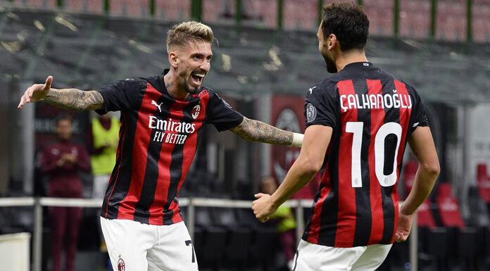 Rio Ave Milan 0 0 LIVE: rossoneri padroni del gioco ma poco pericolosi