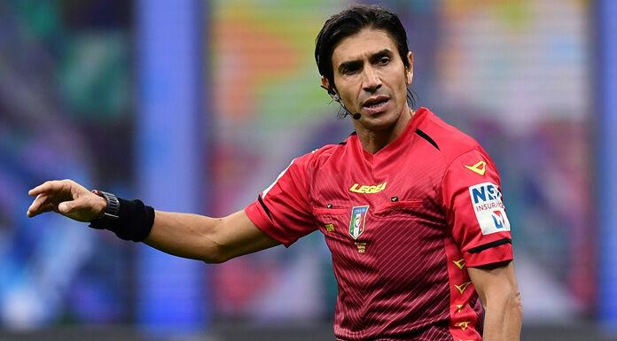 MOVIOLA Udinese