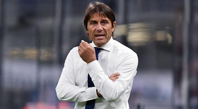 Inter, la Champions si complica: le combinazioni per passare il turno