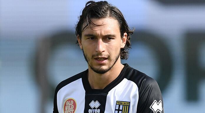 Calciomercato Inter: oggi arriva Darmian, Nainggolan a un passo dal Cagliari