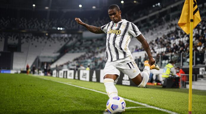 Calciomercato Juventus, Douglas Costa potrebbe tornare: ecco i dettagli