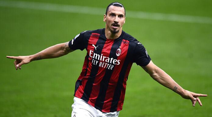HIGHLIGHTS Milan Bodo/Glimt: gol e azioni salienti del match